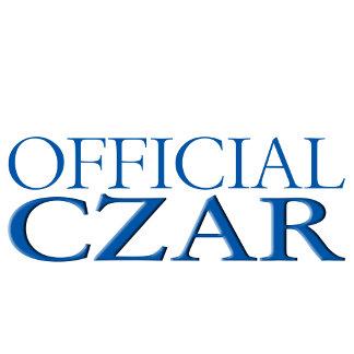 Official Czar