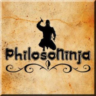 PHILOSONINJA
