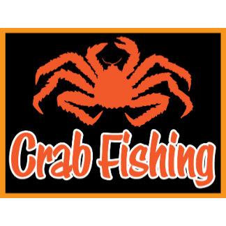 Dutch Harbor, Alaska & Crab Fishing