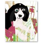 beagle_pup_poster-p228673092419466902td87_525.jpg