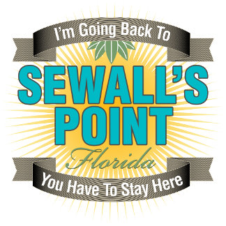 Sewall's Point