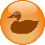 Quack Genealogy Products