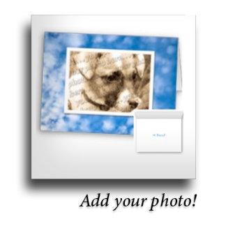: Photo Templates!