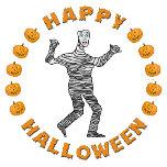 august_halloween_mummy.png