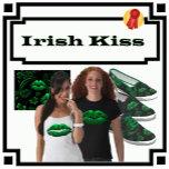 Irish Kiss Dept 11.png
