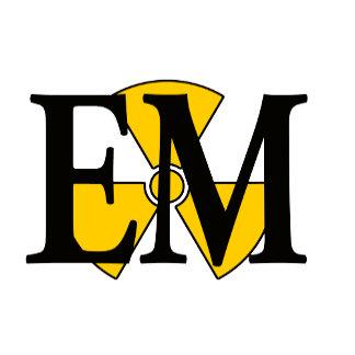 EM Electrician's Mate