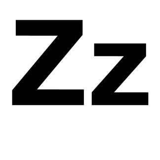 Helvetica Zz