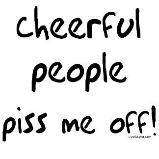 So Annoying!
