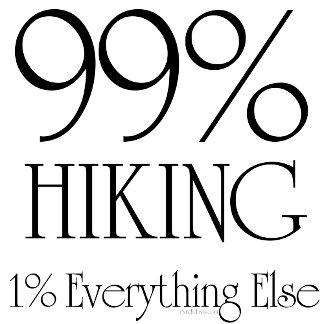 99% Stuff