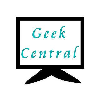 Geek Central