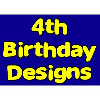 _4 Birthday