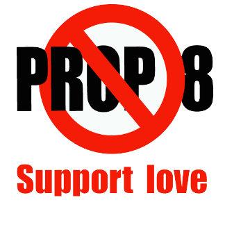 Anti-Proposition 8