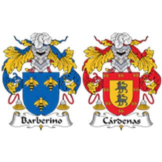 Barberino - Cardenas