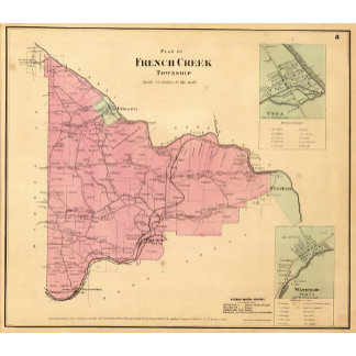 French Creek Township