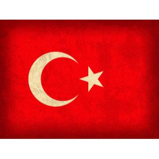 Turkey 1970's