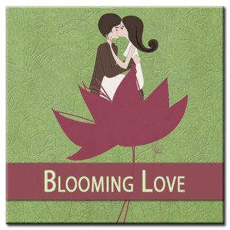 Blooming Love 2