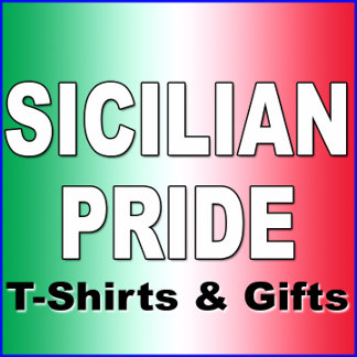 SICILIAN PRIDE