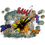 BamZonkBoom.png