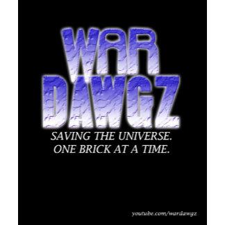 War Dawgz