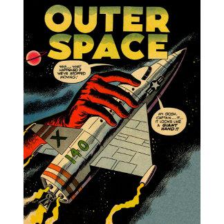 Science Fiction Fantasy