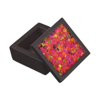 Gift Boxes/Jewelry Boxes