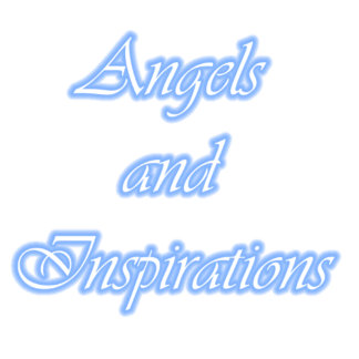 Angels and Inspirational