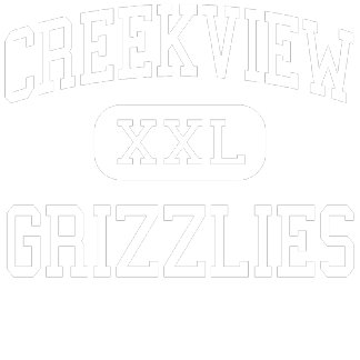 Creekview High School