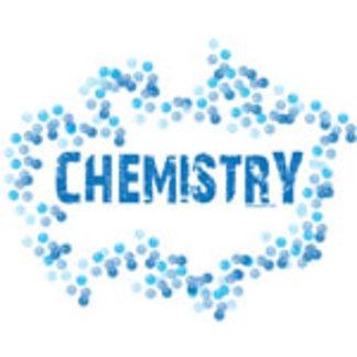 Chemistry Bubbles