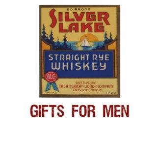 o) mens gifts