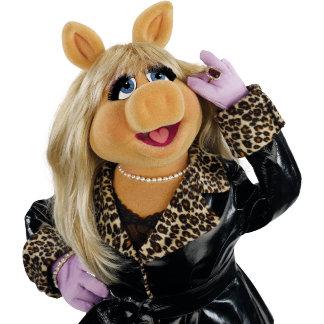 Miss Piggy 4