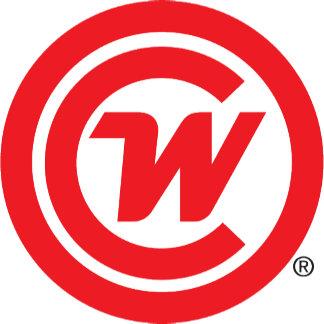 CLUBWAKA Logo