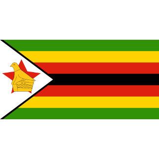 Zimbabwe, Zimbabwe