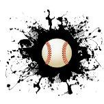 Baseball Urban Style.png