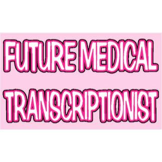 Future MT