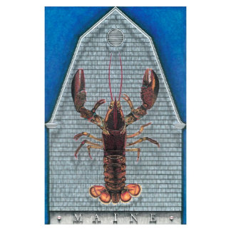 Maine Lobster Original