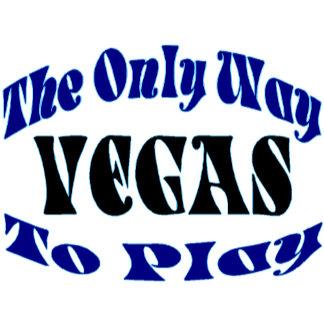 Las Vegas Play