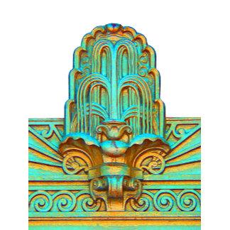 Art DecoLine