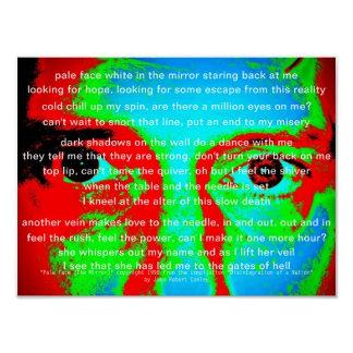 Lyrics and poems