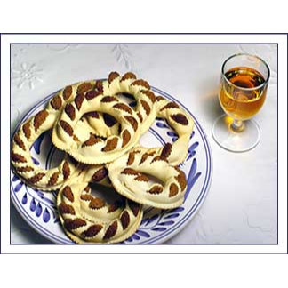 Food and Drink (Azores)
