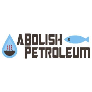 Abolish Petroleum