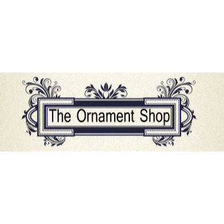 The Ornament Shop