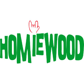 Homiewood California T-Shirt Gift Cards