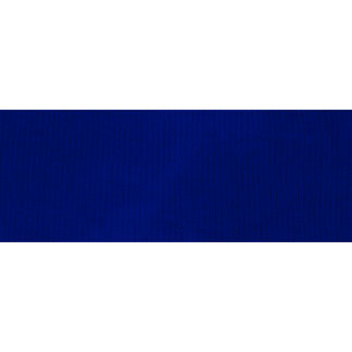 Blue Stockinette