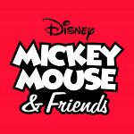 Disney's Mickey & Friends