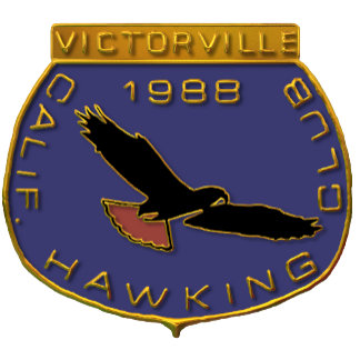 1988 Victorville