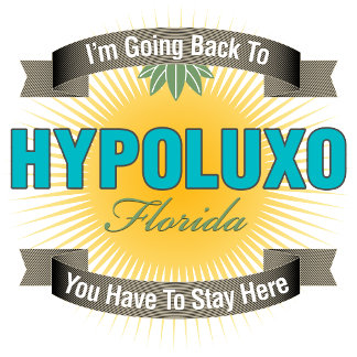 Hypoluxo