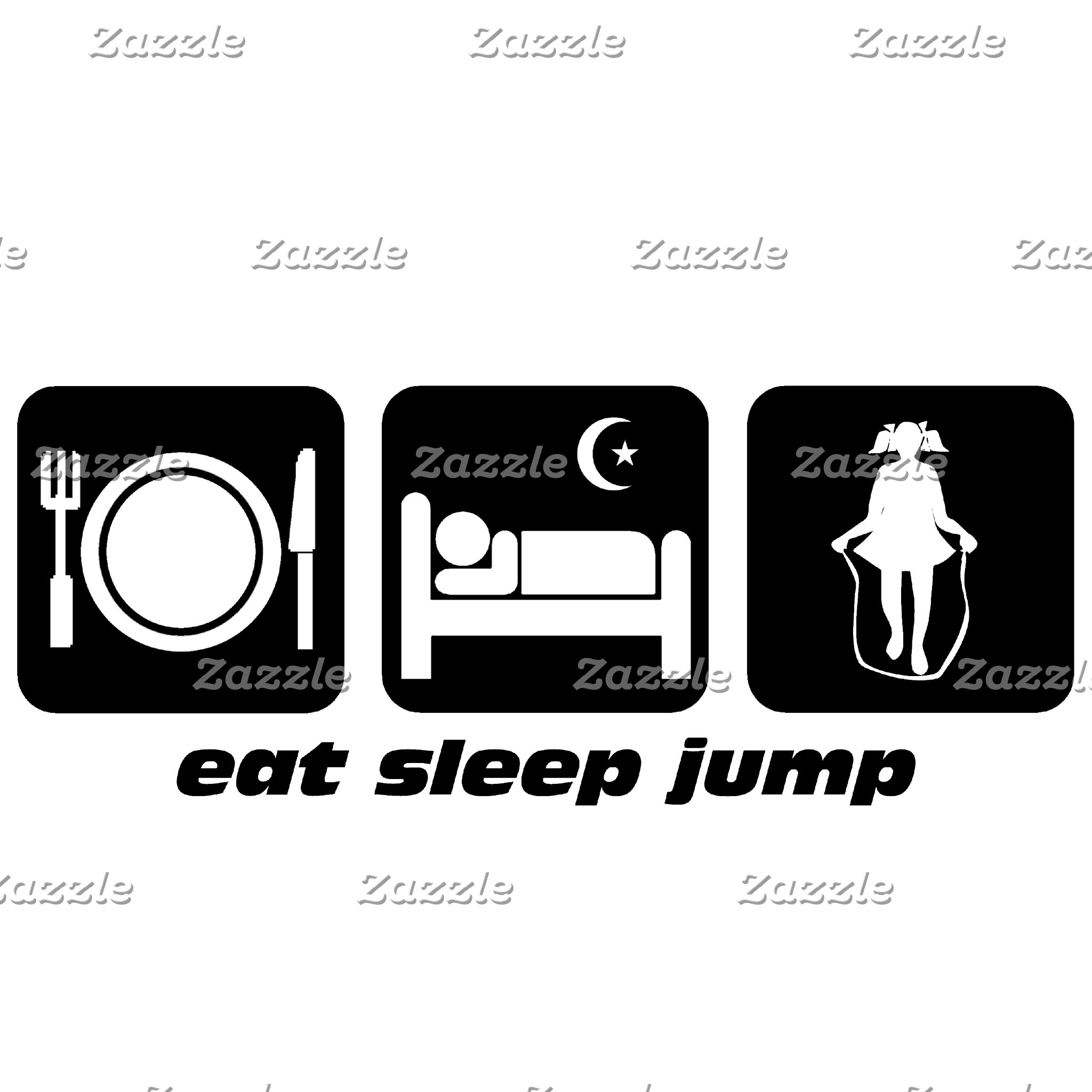 eat sleep jump rope 2