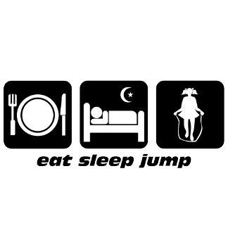 eat sleep jump rope 2