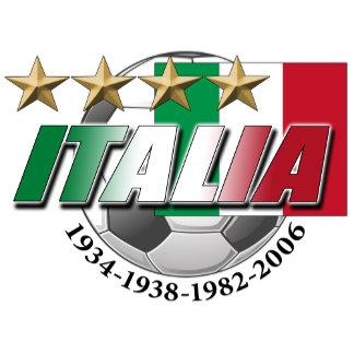 Italian Soccer 1