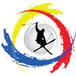 Ski Tricolor Emblem.png